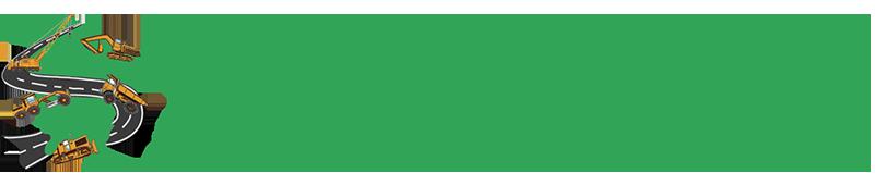 Logo-Completa-SINTEPAV-1